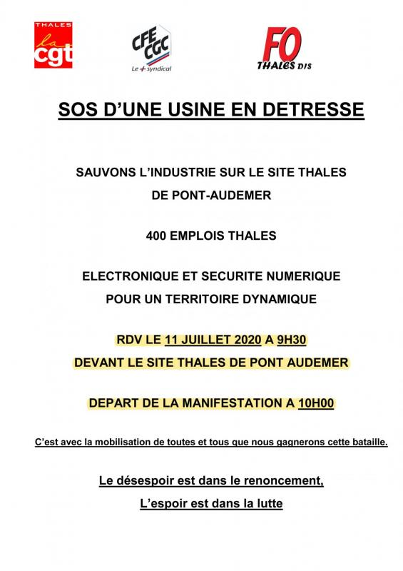 Tract manif gae final recto